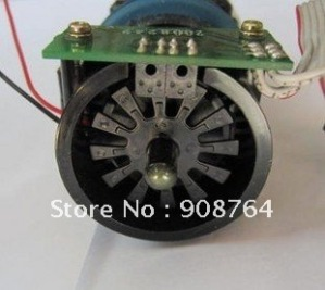 free-shipping-germany-faulhaber-coreless-motor-2342-l012cr-12v-120rpm-with-encoder-and-gearbox_1420168 (1)